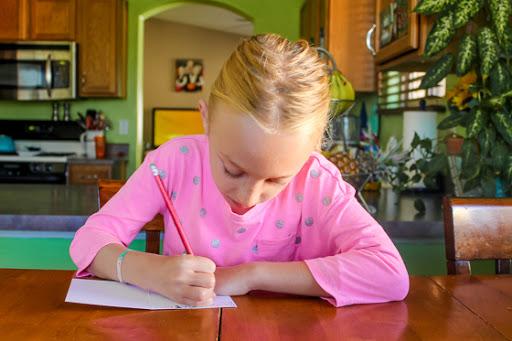 10 Kid-Friendly Ways to Show Thankfulness