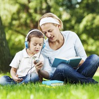 4 Tips To Develop Your Child's Listening Skills