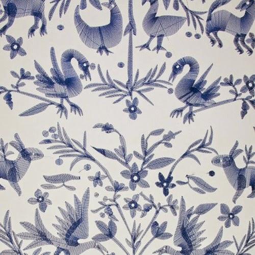 15 Flora & Fauna Wallpapers